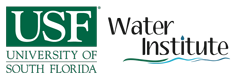 USF Water Institute